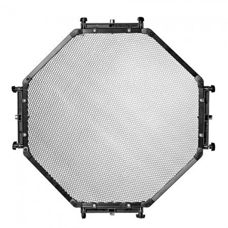 Elinchrom #26021 EL Softlite Grid - grid pentru reflectoarele de 44cm (26166/26168)