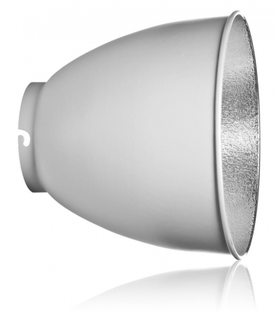Elinchrom #26137 High Performance Reflector 48° 26cm