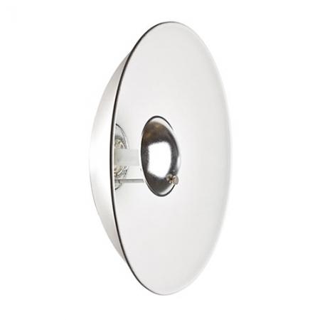 Elinchrom #26168 - reflector alb soft 44cm