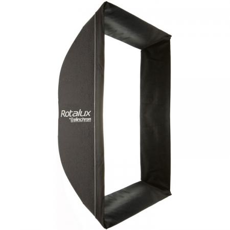Elinchrom #26178 Rotalux Softbox 70x70cm