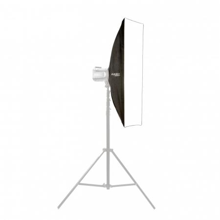Elinchrom #26180 Softbox Rotalux 90x35cm