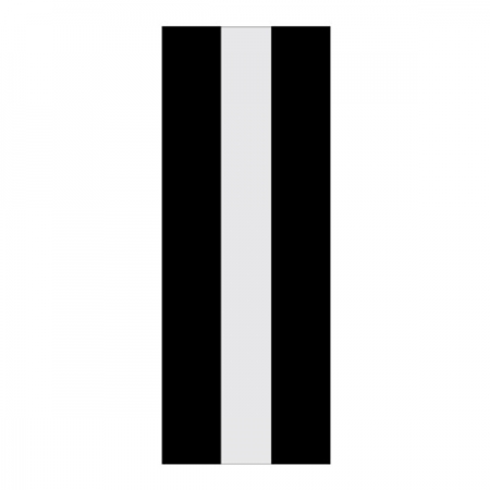 Elinchrom #26269 - accesoriu tip strip 15cm pentru softbox Elinchrom Rotalux #26181