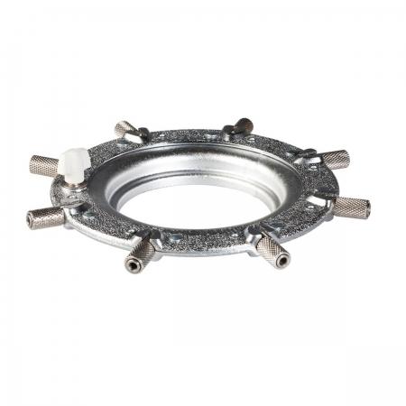 Elinchrom 26534 Speedring Rotalux - Inel adaptor pentru AlienBees si Balcar