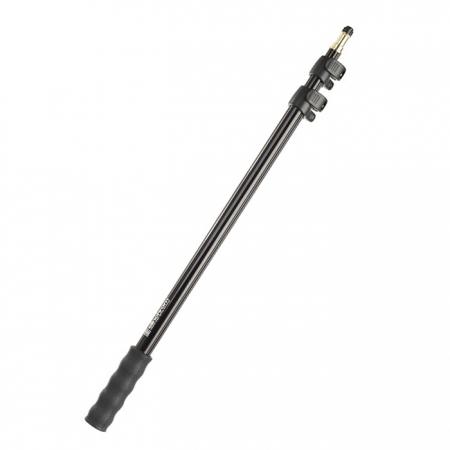 Elinchrom #31049 EL-Boomarm 63-156cm