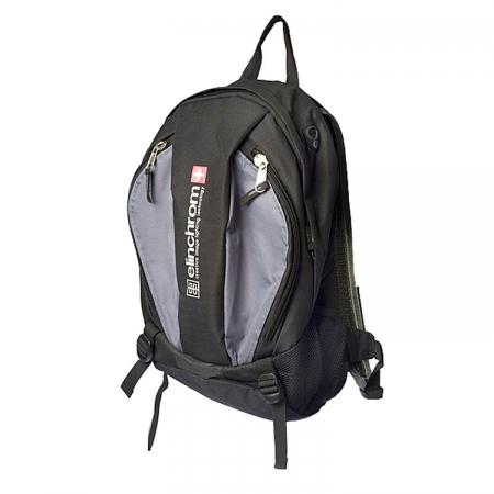 Elinchrom #72306 Backpack - Rucsac