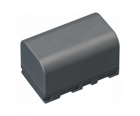 Eneride BN-VF815 - Acumulator replace tip JVC BN-VF815