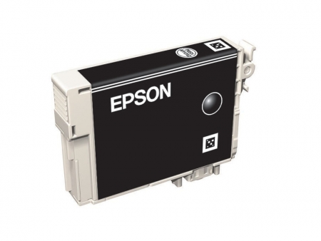 Epson T0968 - Cartus Imprimanta Photo Matte Black pentru Epson R2880