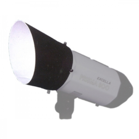 Excella EF-P0321 - Backlight Reflector pt Premier