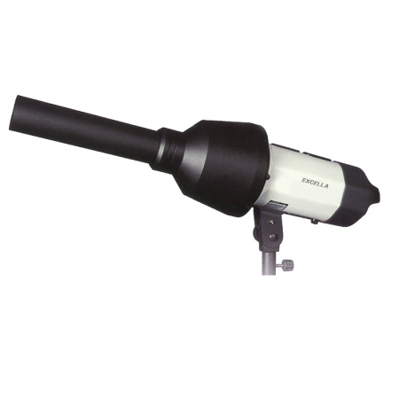 Excella Narrow Tube EF-C036 - tub pentru bliturile Prisma/Premier