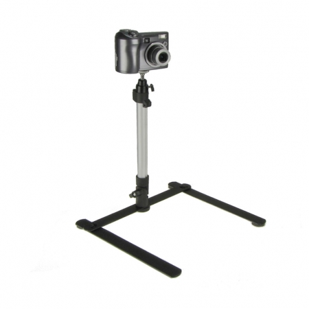 Fancier Copy Stand CS-05 - mini stativ pt camera foto