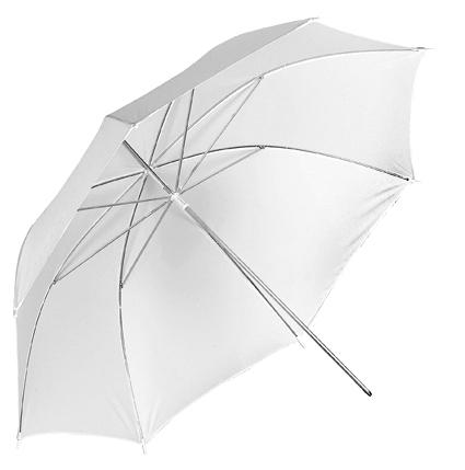 Fancier WOS3005/33 - Umbrela Difuzie Soft 80cm