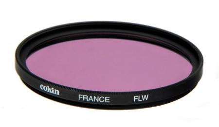 Filtru Cokin S036-43 FLW 43mm