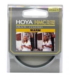 Filtru Hoya HMC Warm 62mm