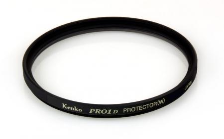 Filtru Kenko PRO1 D Protector 37mm