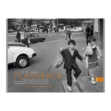 Flashback - Florin Andreescu