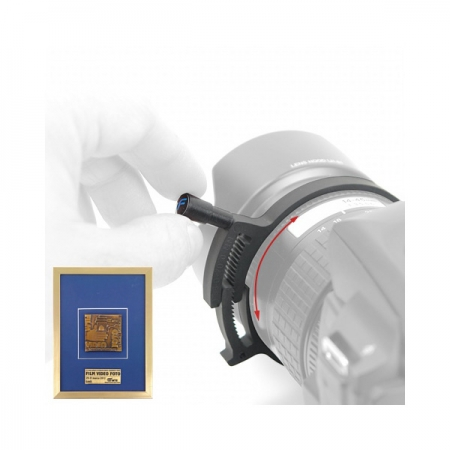 Foton F-Ring FRG10 - inel de focus cu levier 60-65 mm