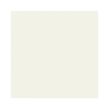 Fundal carton 2.72 x 11m Almond / Polar White 82
