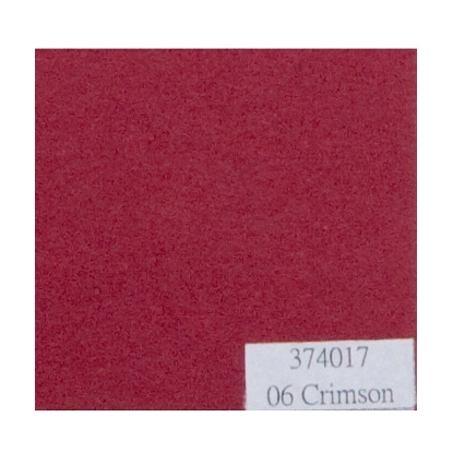 Creativity Backgrounds Crimson - Fundal carton 2.72 x 11m