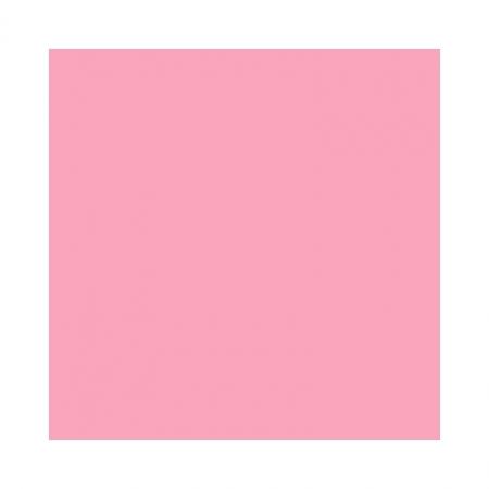 Fundal carton 2.72 x 11m Pastel Pink / Carnation 21