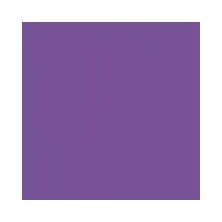 Fundal carton 2.72 x 11m Violet / Royal Purple 92