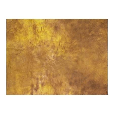 Fundal panza 3x6m Muslin maro deschis W005 Kast