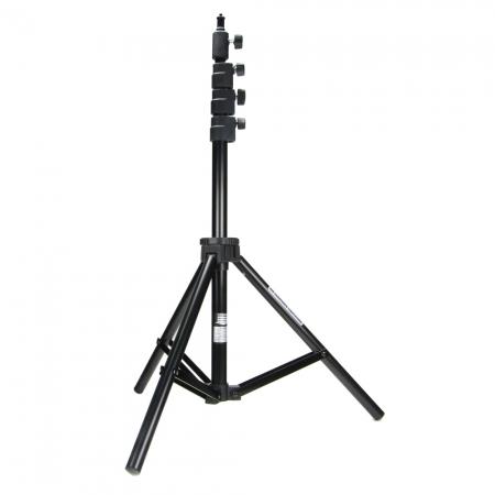 Giottos LC210 black - stativ lumini