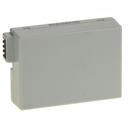 Hahnel HL-E8 - Acumulator replace tip Canon tip LP-E8 1120mAh