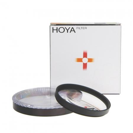Hoya Close-Up 55mm +2