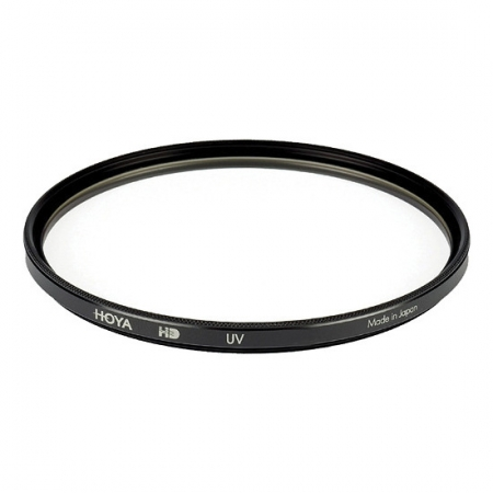 Hoya Filtru UV HD (PRO-Slim) 40.5mm