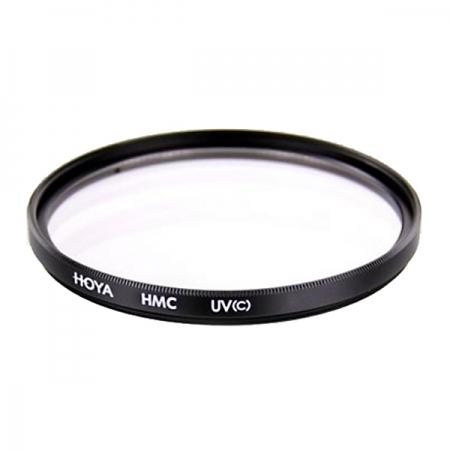 Hoya HMC UV 86mm