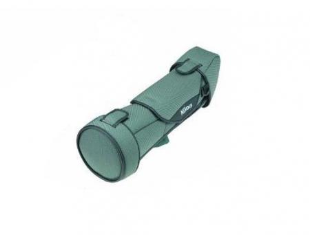 Husa SOC-5 pt Nikon Fieldscope ED82