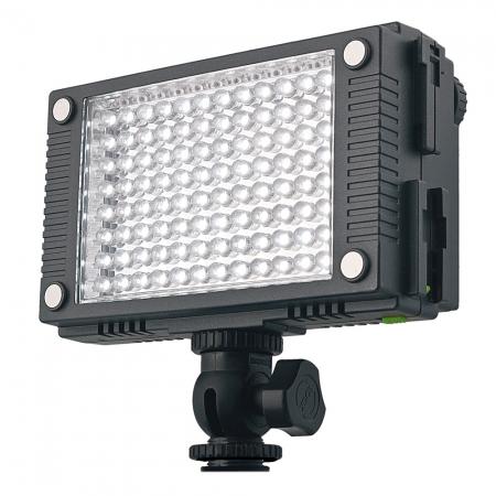 Kaiser 3270 StarCluster - lampa video 96 de leduri
