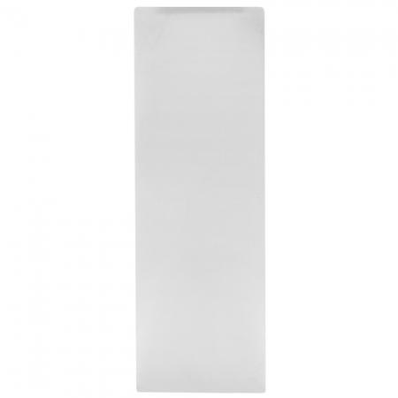 Kaiser #3413 - difuzie transparenta pentru lampile proVision (#3425)