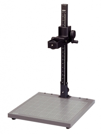 Kaiser 5301 RS 2 CP - Stand copiere