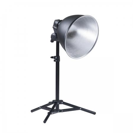 Kaiser #5861 Desktop Lighting Kit 1 - Lampa cu lumina continua
