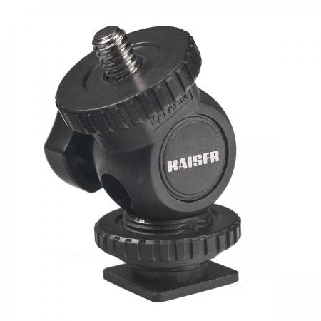 Kaiser #6019 - articulatie patina