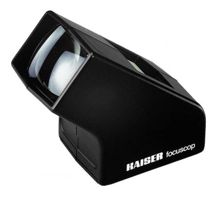 Kaiser Focuscop #4005 - dispozitiv marire pentru focalizarea in camera obscura