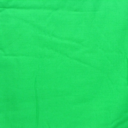 Kast - Fundal panza pliabil 3x6m solid VERDE