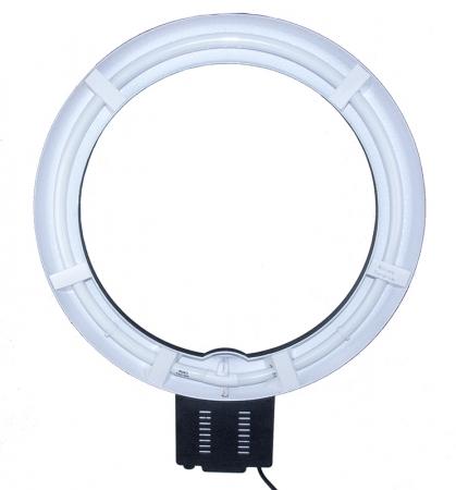 Kast KRFL-65 - Lampa circulara fluorescenta 65W