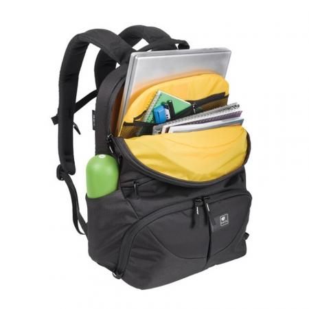 Cum alegem geanta foto pentru calatorie Kata-dl-dr-467-rucsac-foto-24478-3