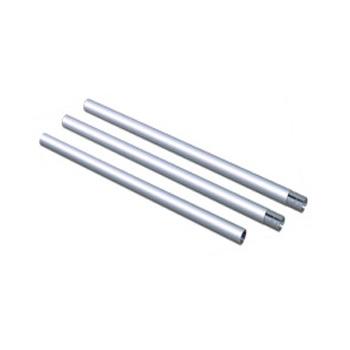 Kathay Aluminium Pole 3m - bara aluminiu pentru fundaluri din panza