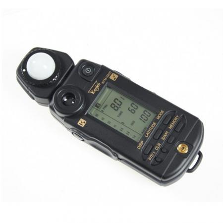 Kenko KFM-2200 - exponometru digital