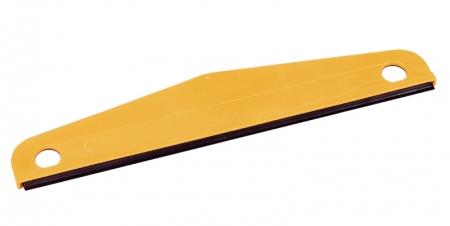 Lamela sters Kaiser #4074  Print Wiper