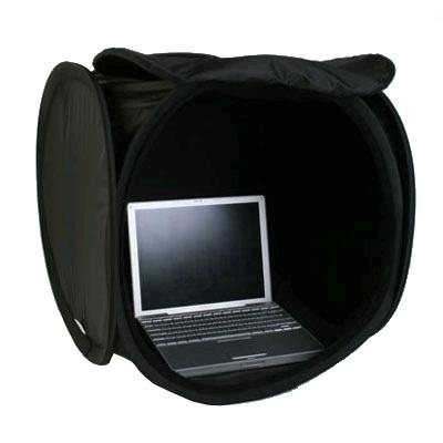Lastolite Ezyview LA2492 - cub impermeabil pentru laptop