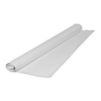 Lastolite Grey Vinyl 7770 2.75x6m - fundal gri vinilin