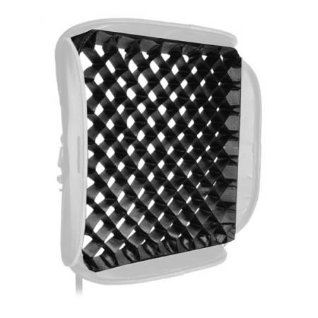 Lastolite LA2962 - Grid pentru EZYBOX 54x54cm