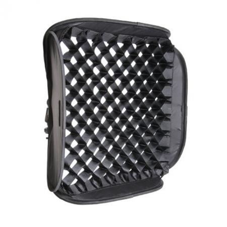Lastolite LA2980 - Grid textil pentru softboxuri de 70 cm Ezybox