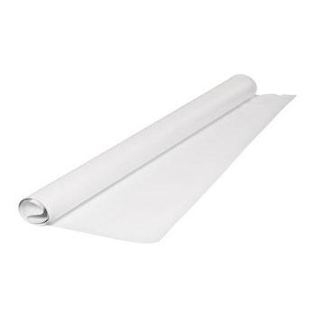 Lastolite Superwhite Vinyl 7761 2.75x6m - fundal alb vinilin