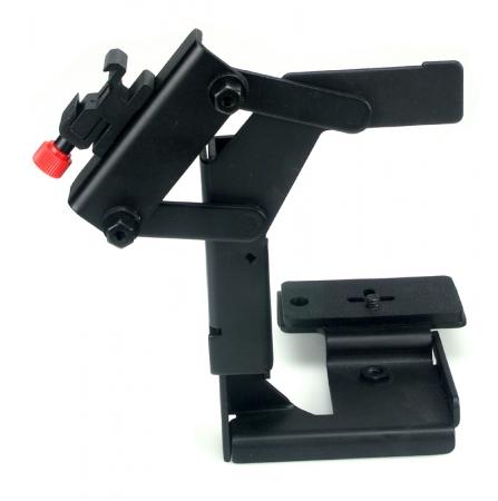 LH-05 foto-video Light Holder - Patina blitz cu suport