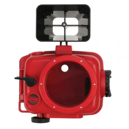 Lomography Krab - carcasa subacvatica pentru camera LC-A+